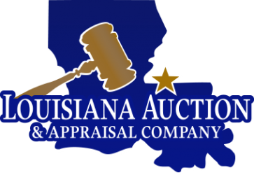 Louisiana Auction Company